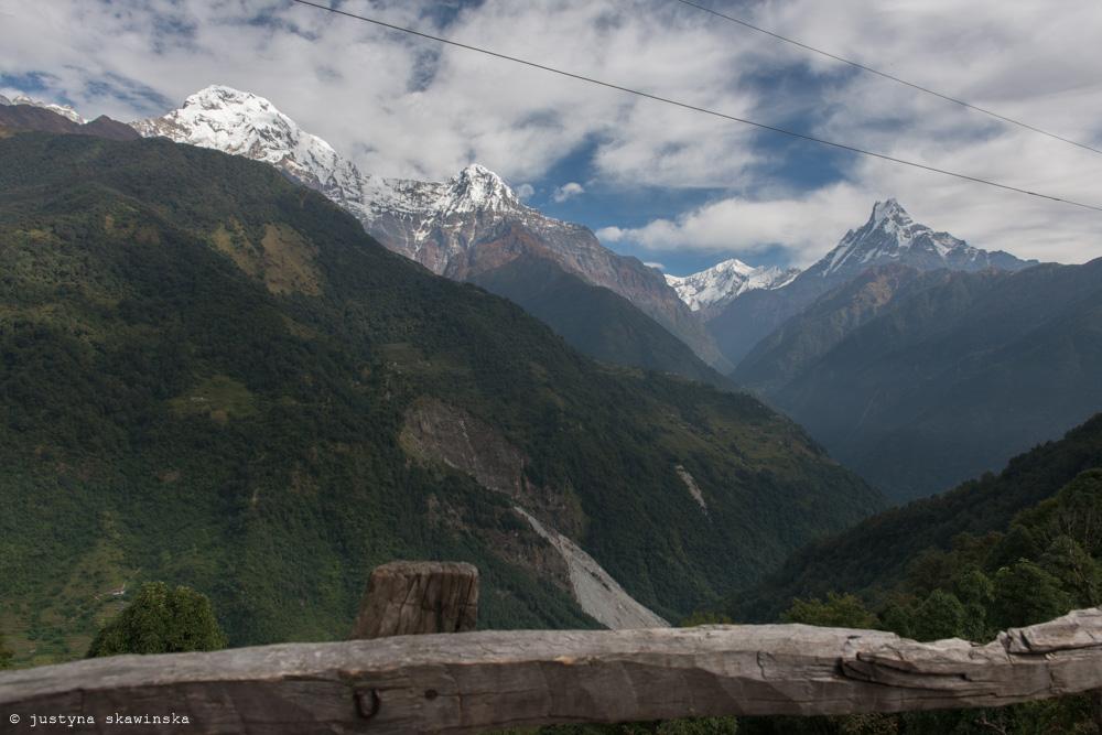 Annapurna 2019-1062