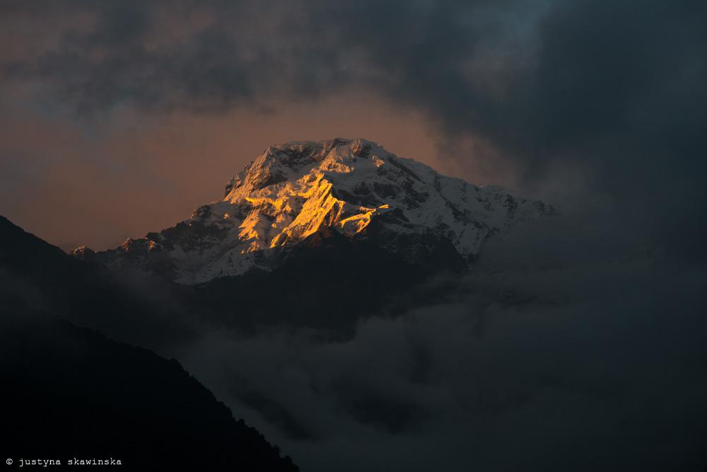 Annapurna 2019-1218