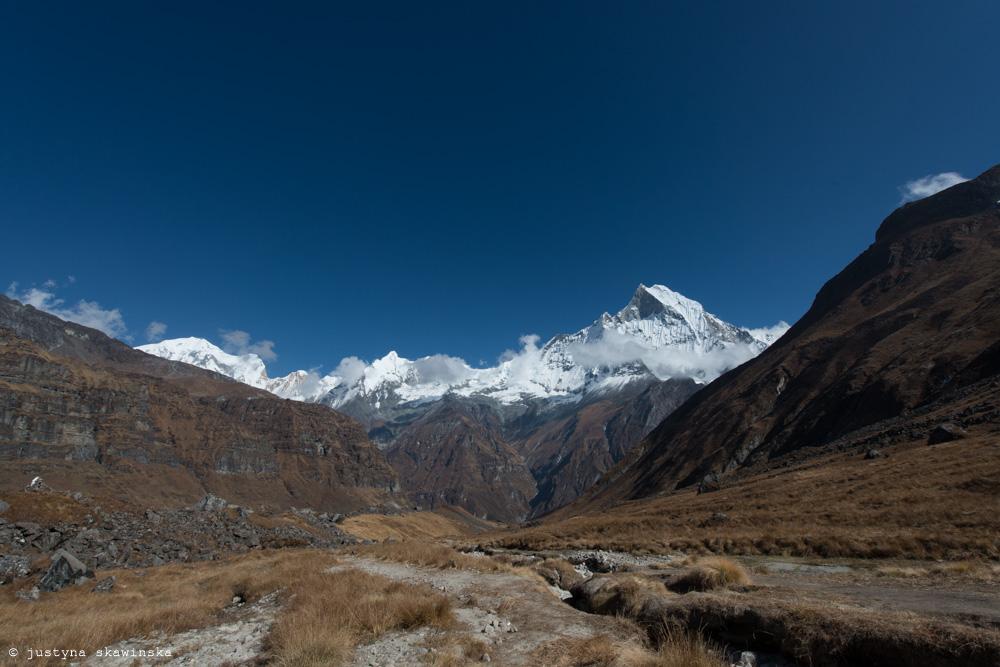 Annapurna 2019-1551 – Copy