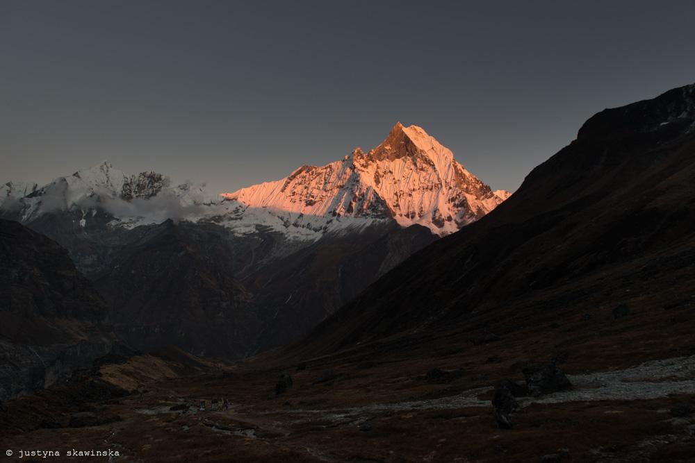 Annapurna 2019-1626 – Copy