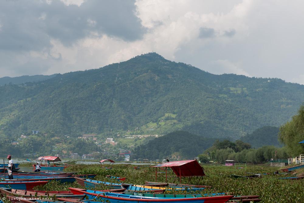 Annapurna 2019-89