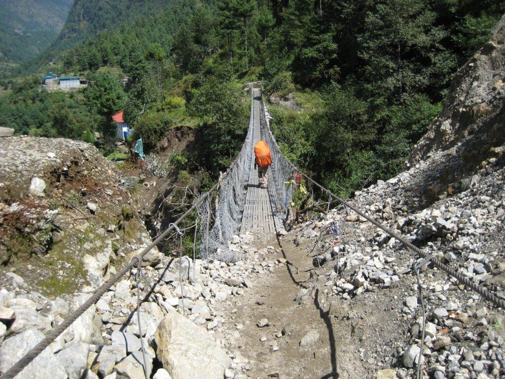Nepal2012_0255