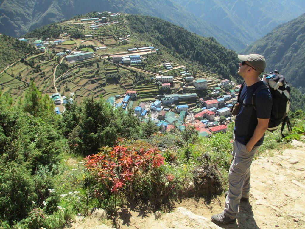 Nepal2012_0464