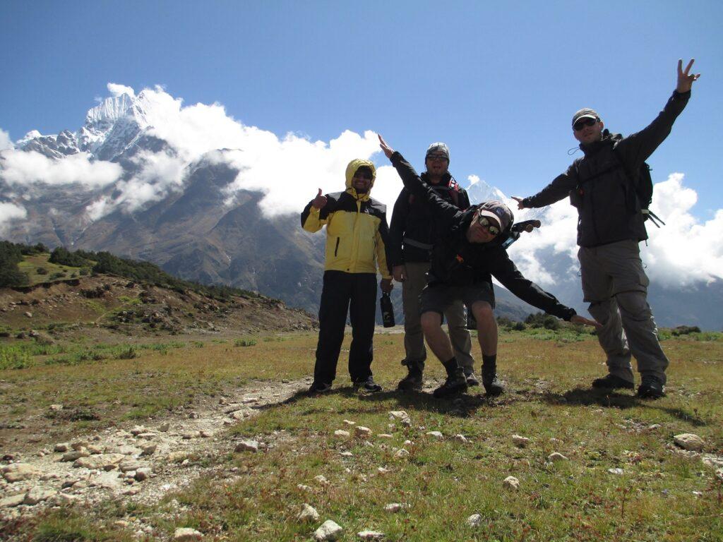 Nepal2012_0486