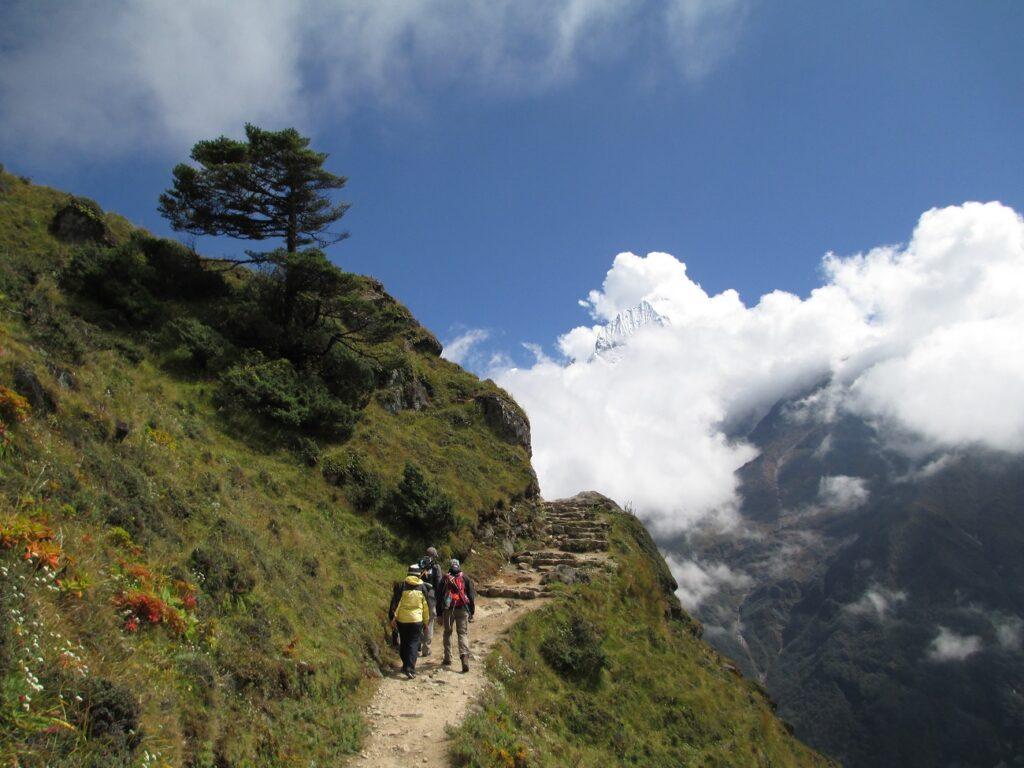 Nepal2012_0498