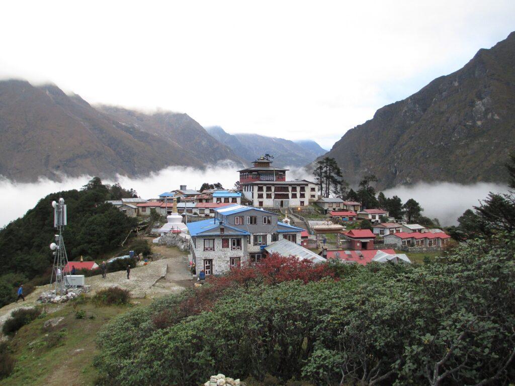 Nepal2012_0571