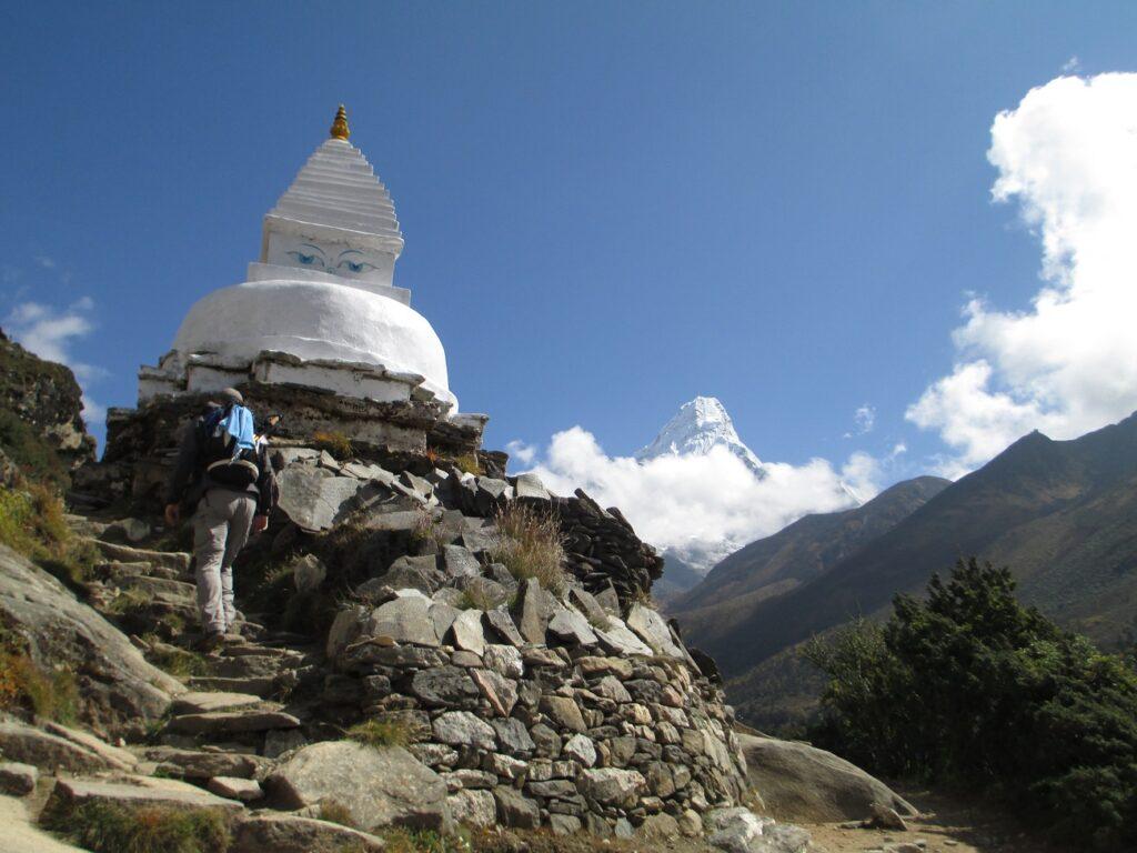 Nepal2012_0594