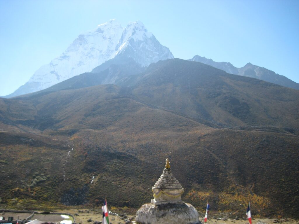 Nepal2012_0639