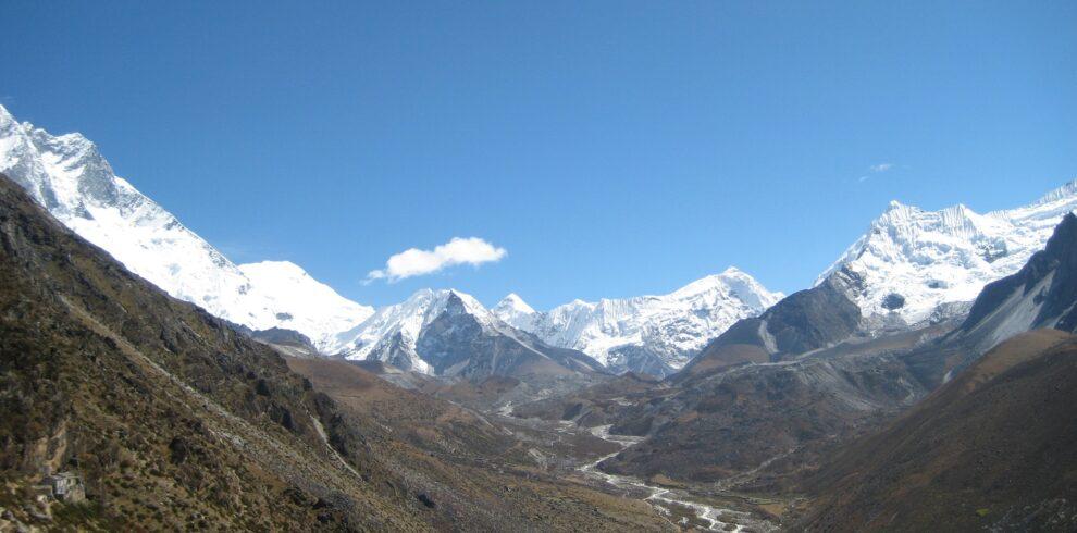 Nepal2012_0658