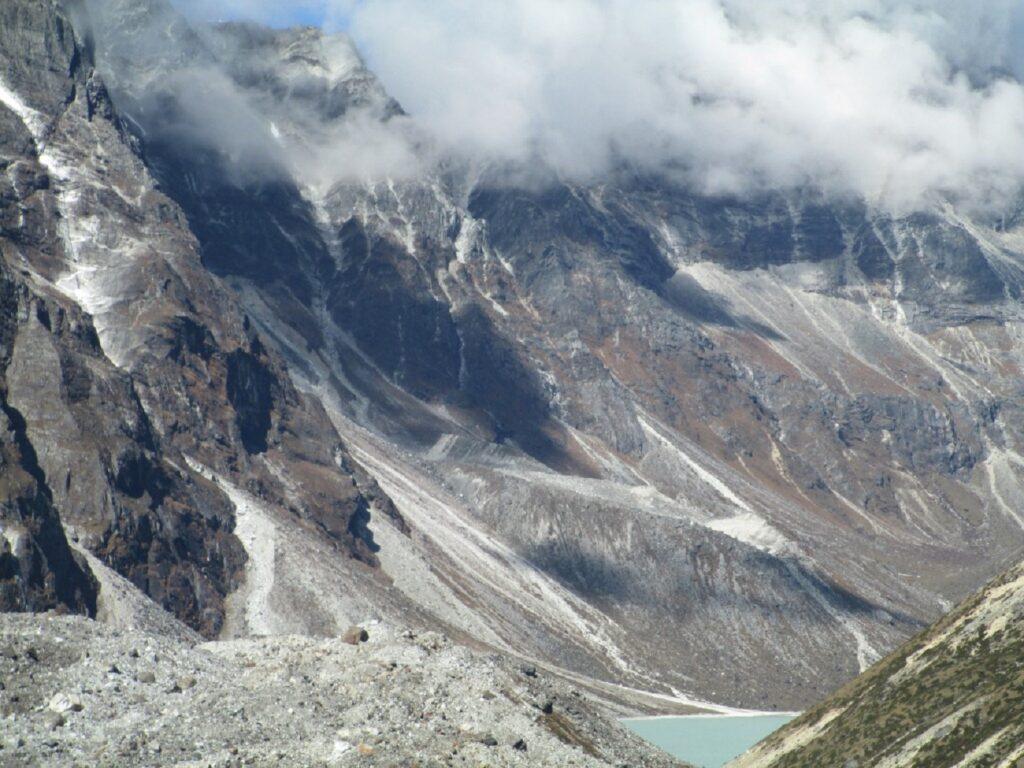 Nepal2012_0719