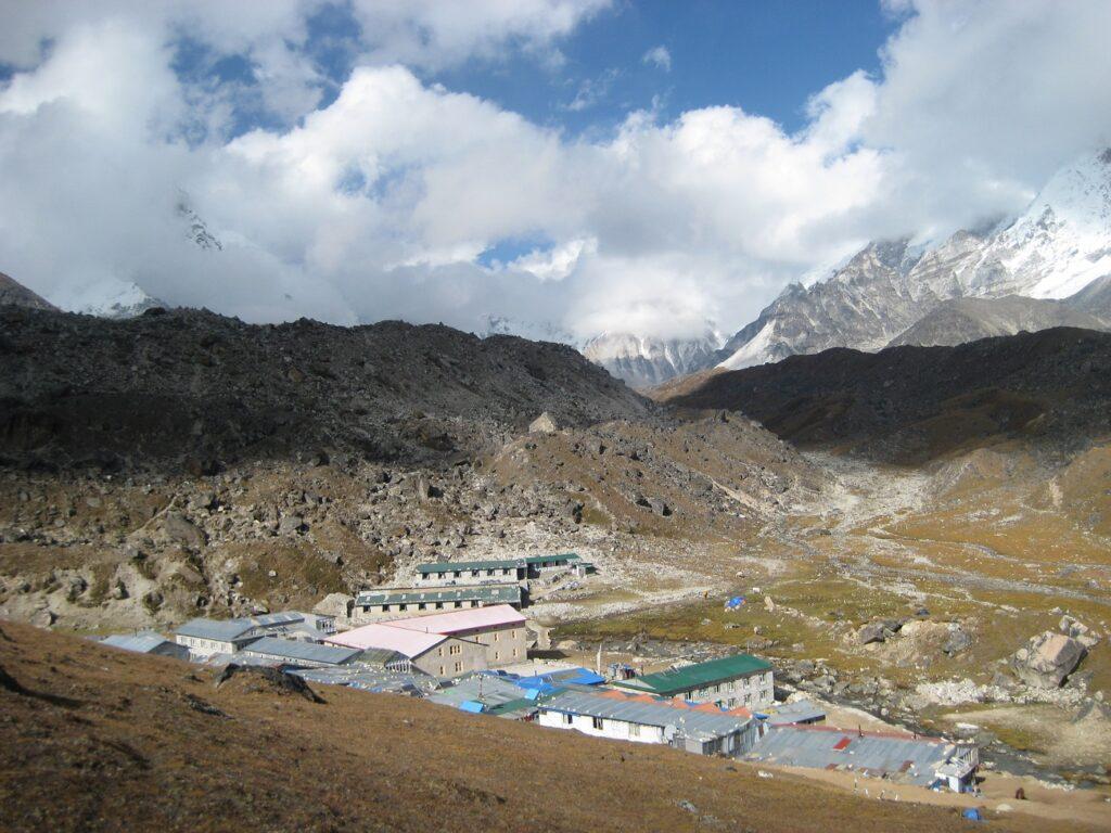 Nepal2012_0790