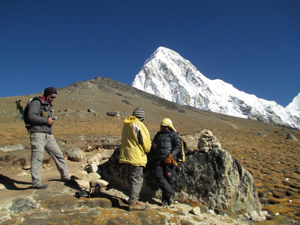 Nepal2012_0852