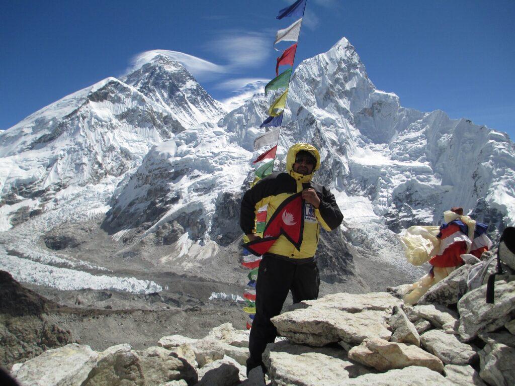 Nepal2012_0900
