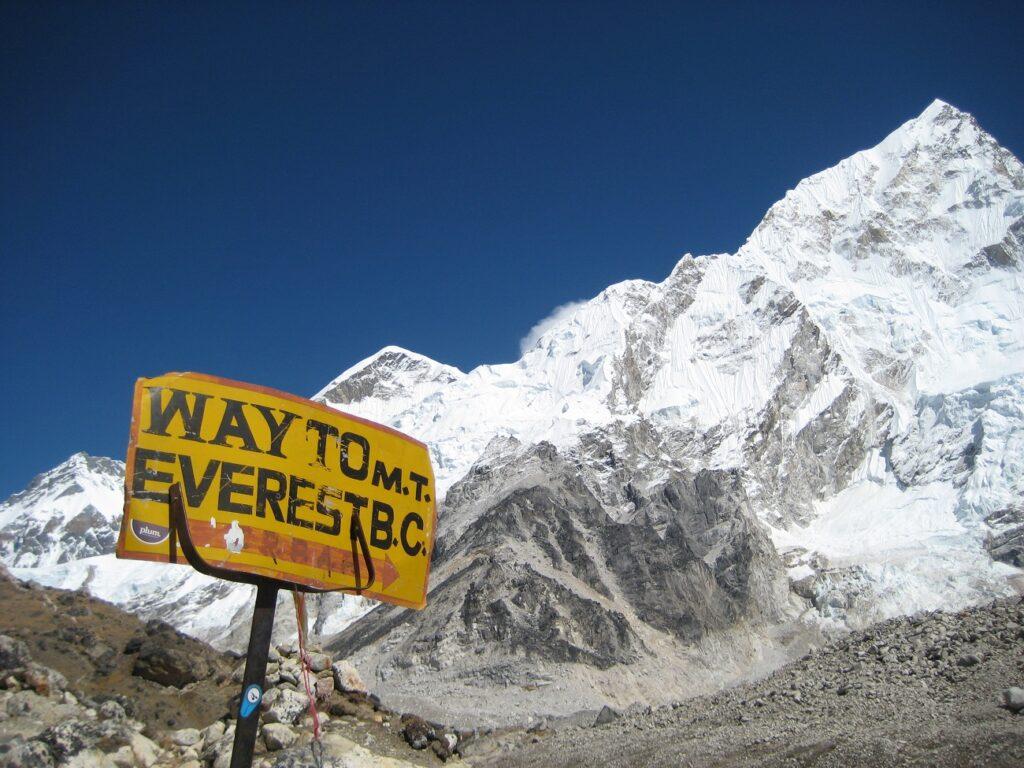 Nepal2012_0934